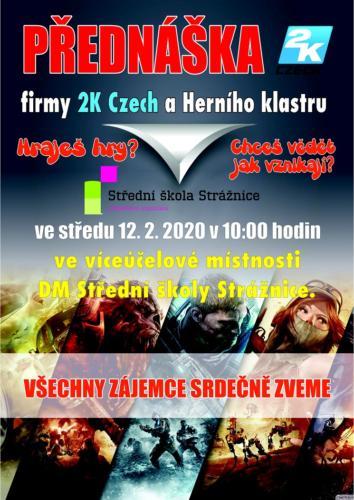 Hrajes_hry