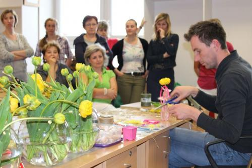 ARA floristicke seminare 02