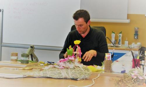 ARA floristicke seminare 03