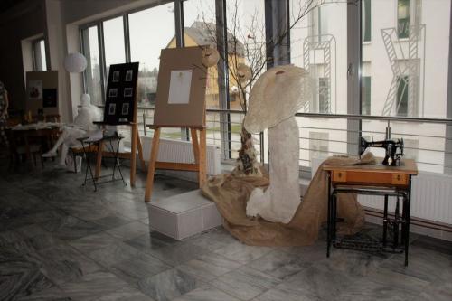 Aranzovani vystav svateb 01