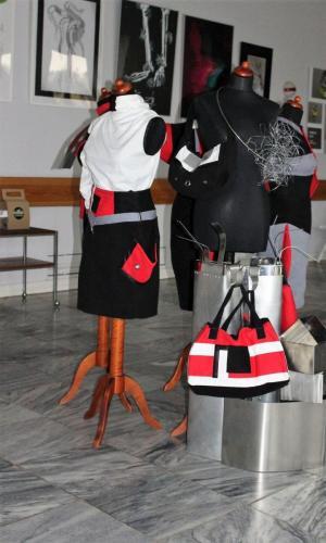 Aranzovani vystav svateb 02