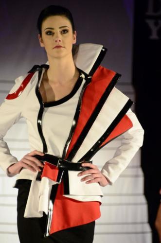 MSM modni prehlidky 06
