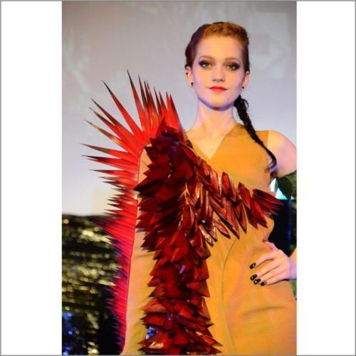 MSM modni prehlidky 09