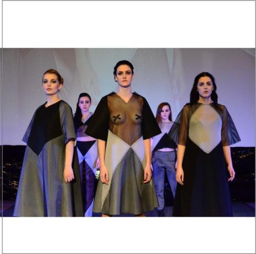 MSM modni prehlidky 10