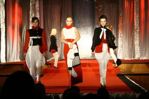 MSM modni prehlidky 11