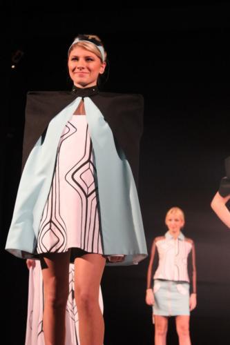 MSM modni prehlidky 13