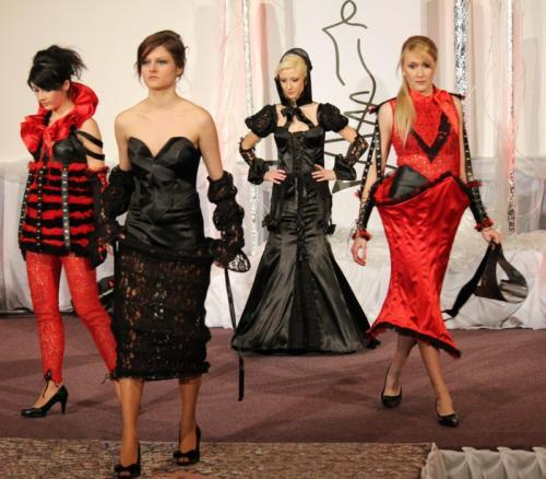 MSM modni prehlidky 15