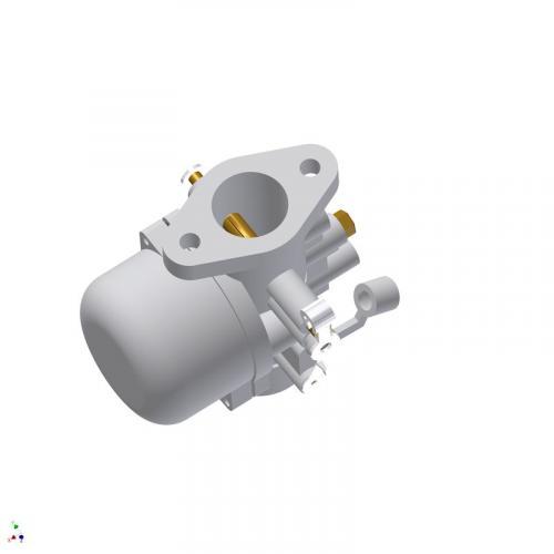 STR CAD 08