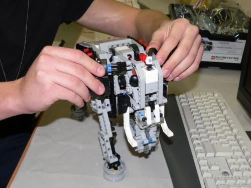 TL robotika 06
