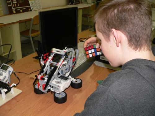 TL robotika 11