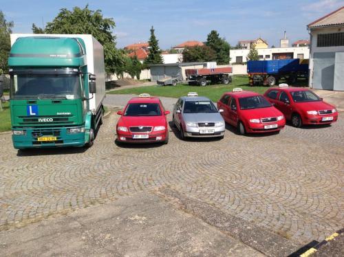 autoskola 2