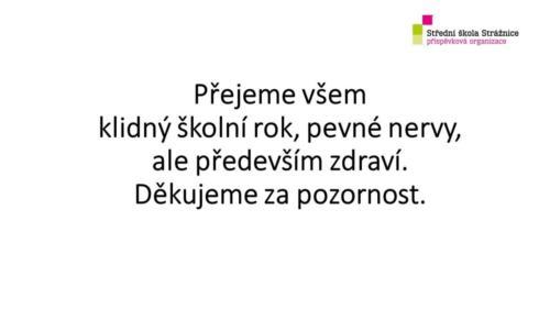 Pro_prvni_rocniky_2021